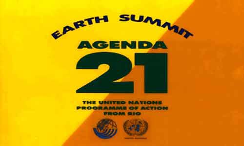 agenda21_cover