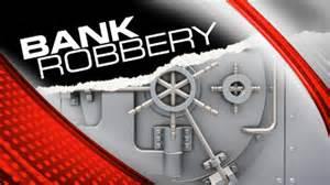 BankHeist