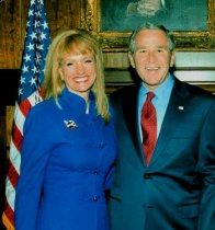 Nel-President-Bush_001
