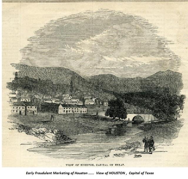 houston1850s