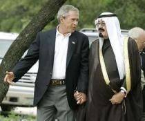 bush_abdullah2