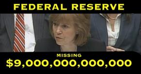 DEFERAL-RESERVE-MISSING-9-TRILLION-9000000000000