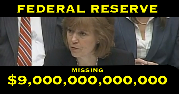 DEFERAL-RESERVE-MISSING-9-TRILLION-9000000000000