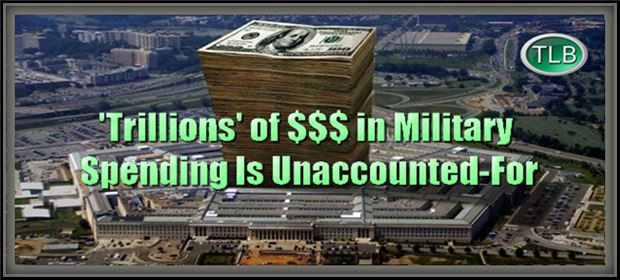 pentagon-money-missing-1