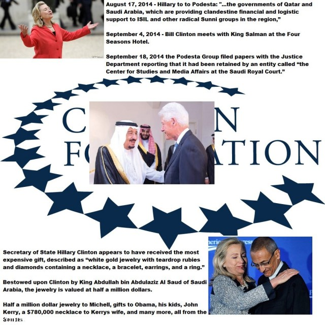 clinton-foundation-islam-saudis-politics-1476476910