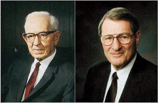 2-Mormons
