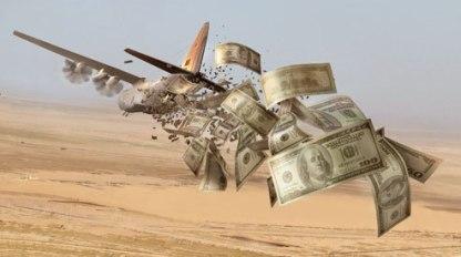 iraq_billions0710
