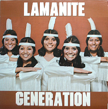 lamanite