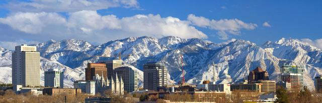 salt-lake-city-skyline-utah-images