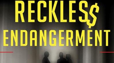 Reckless_Endangerment_r