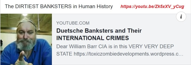 Banksters4